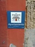 Image for Ayuntamiento - Avilés, Asturias, España