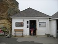 Image for Lighthouse Visitors Center - Point Reyes National Seashore - Point Reyes Station, CA