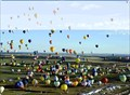 Image for Lorraine Mondial Air Ballon - Chambley, Lorraine, France