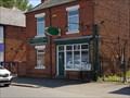 Image for Johnson's Garage - Main Street - East Leake, Nottinghamshire