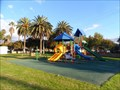 Image for Pala Playground  -  Pala, CA