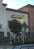 Image for Subway - La Sierra - Riverside, CA