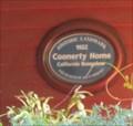 Image for Coonerty House - Santa Cruz, CA
