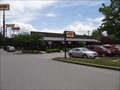 Image for Cracker Barrel -  Exit 317, I-40, - Crossville, TN