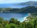Image for Drake's Seat - St. Thomas, U.S. Virgin Islands