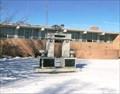 Image for Nemaha County Memorial ~ Seneca, KS
