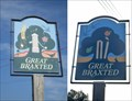 Image for Two for One, Tiptree Road, Great Braxted, Essex.
