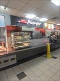 Image for Pizza Hut Express - Woodrow Wilson Service Plaza I-95 N/B - Allentown, NJ