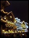 Image for Leavenworth Holiday Lights