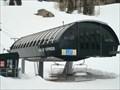 Image for Milly Express - Brighton Ski Resort - Brighton, Utah