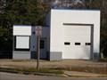 Image for Sinclair Service Station - Weyauwega, WI
