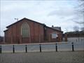 Image for Longton Spiritualist Church - Longton, Stoke-on-Trent, Staffordshire.