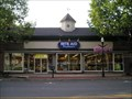 Image for 121 West Main Street # B - Moorestown Historic District - Moorestown, NJ
