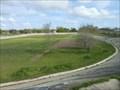 Image for Dorais Park Velodrome - Detroit, MI