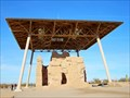 Image for Casa Grande Ruins National Monument - Coolidge, AZ