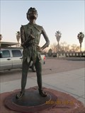 Image for Peter Pan - Boulder City, NV