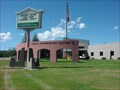 Image for Tourist Information Center - Raton, NM