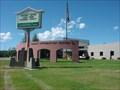 Image for Tourist Information Center - Raton, NM