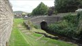 Image for Huddersfield Narrow Canal Bridge 86 – Mossley, UK