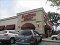Image for Hometown Buffet - San Luis Obispo, CA