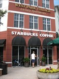 Image for Montague Starbucks - Tampa, FL