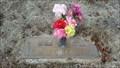 Image for 104 - Doris Emilie Cole - Klamath Falls, OR