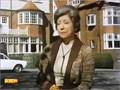Image for Daleside, Esplanade Crescent, Scarborough, Yorks, UK – Rosie, Our Intrepid Birdmen (1978)
