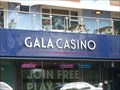 Image for Gala Casino - Bournemouth, Dorset, UK
