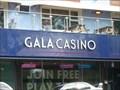 Image for Gala Casino - Bournemouth, Dorset, UK