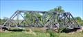 Image for Little Big Horn River Truss Bridge