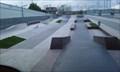 Image for Skateparks - Boulogne-sur-mer, France