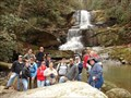Image for Extreme Geocaching Tours- Upstate SC/Western NC