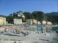 Image for Monterosso al Mare Beach - Monterosso al Mare, Italy