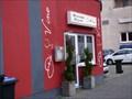 Image for Pizzeria Di Vino - Bendorf, RP, Germany