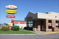 Image for Tim Hortons - St. Peters Bay, Nova Scotia