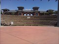 Image for Riverfront Amphitheater - Fort Smith AR