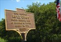 Image for Rifle Corps - Elmira, NY