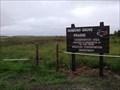 Image for Diamond Grove Prairie - Diamond, MO, USA