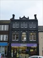 Image for Douglas Macmillan Hospice ,Home 2 Home, Charity Shop - Longton, Stoke-on-Trent, Staffordshire.