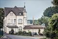 Image for Café Hafenschlösschen - Mondorf, NRW, Germany