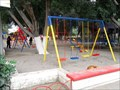 Image for Loma Park Playground  -  Tepic, Nayarit, Mexico