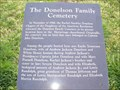 Image for Donelson Family Cemetery