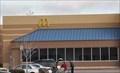 Image for McDonalds Boise Wal*Mart