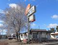Image for Hi-Line Motel - Ash Fork, AZ