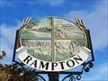 Image for Rampton - Cambridgeshire