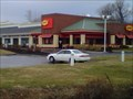 Image for Denny's - Route 31 - Perinton NY