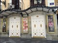 Image for Joy Eslava Comedy Club - Madrid, Spain