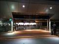 Image for Wellington Airport - Wellington, New Zealand