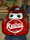 Image for Rust-eze - Oakville, Ontario