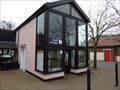 Image for Broads Tourist Information Centre - Station Road - Wroxham/Hoveton, Norfolk